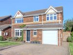 Thumbnail for sale in Holyhead Drive, Redcar