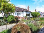 Thumbnail for sale in Pilling Lane, Preesall, Poulton-Le-Fylde