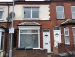 Thumbnail to rent in Dane Road, Luton