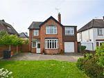 Thumbnail for sale in Longford Lane, Longford, Gloucester