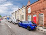 Thumbnail for sale in Windsor Street, Walsall