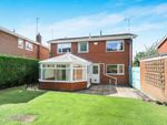 Thumbnail for sale in St Andrews Road, Colwyn Heights, Colwyn Bay, Conwy