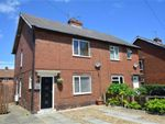 Thumbnail for sale in Abbots Road, Selby