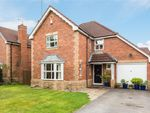 Thumbnail to rent in Kingfisher Reach, Collingham, Wetherby