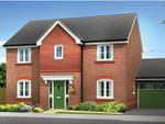 "Thumbnail to rent in ""Bunbury"" at Chester Lane, Saighton, Chester"