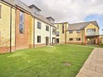 Thumbnail for sale in 18 Old Orchard Court, Witney Town Centre