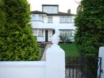 Thumbnail for sale in Leigham Court Road, Streatham