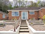 Thumbnail for sale in Woodhurst Close, Rochester