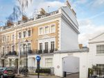 Thumbnail to rent in Cranley Place, South Kensington, London