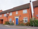 Thumbnail to rent in Prince Rupert Drive, Aylesbury