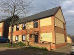 Thumbnail to rent in 3 Warren Yard, Warren Park, Stratford Road, Wolverton Mill, Milton Keynes