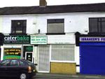 Thumbnail for sale in 77-79 Liverpool Road, Stoke, Stoke-On-Trent, Staffordshire