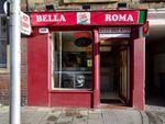 Thumbnail for sale in Causewayside, Newington, Edinburgh