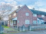 Thumbnail for sale in Wharrington Close, Greenlands, Redditch
