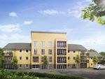 """Thumbnail to rent in """"Lily Apartments Style D"""" at Plover Road, Stanway, Colchester"""