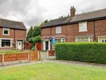 Thumbnail for sale in Chester Avenue, Dukinfield