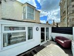 Thumbnail to rent in St. Pirans Road, Perranporth