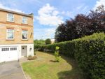 Thumbnail for sale in Porthallow Close, Orpington, Kent