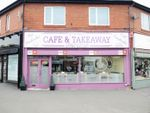 Thumbnail for sale in Chapel Bakery Cafe & Takeaway, Tynemouth Road, Howdon