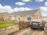 Thumbnail to rent in Westminster Close, Eston, Middlesbrough