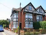 Thumbnail to rent in Albert Road, Ashford