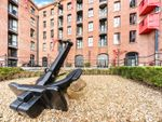 Thumbnail to rent in The Colonnades, Albert Dock, Liverpool