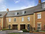 "Thumbnail to rent in ""The Piddington"" at Heathencote, Towcester"