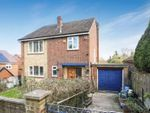 Thumbnail for sale in Carrs Drive, High Wycombe