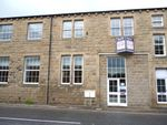 Thumbnail to rent in Unit 1E, Chevin Mill, Leeds Road, Otley