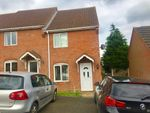 Thumbnail for sale in Halford Close, South Witham, Grantham