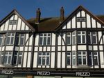 Thumbnail to rent in Eltham High Street, London