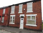 Thumbnail for sale in Dunston Street, Openshaw, Manchester