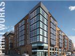 Thumbnail for sale in Hodgson Street, Sheffield
