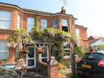 Thumbnail to rent in Manor Road, East Preston