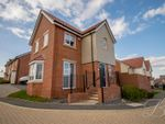 Thumbnail to rent in Maiden Road, Shirebrook, Mansfield