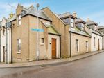 Thumbnail to rent in Colsea Square, Cove Bay, Aberdeen