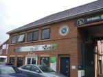 Thumbnail to rent in Yardley Wood Rd, Yardley Wood, Birmingham