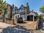 Thumbnail for sale in Dagnall Park, South Norwood