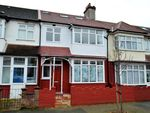 Thumbnail to rent in Broadwater Road, Tooting Bec