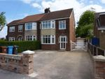 Thumbnail to rent in Priorway Avenue, Borrowash, Derby
