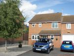 Thumbnail for sale in Fielding Lane, Ratby, Leicester