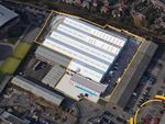 Thumbnail to rent in Unit D, Graylaw Industrial Estate, Wareing Road, Aintree L9, Aintree,