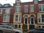 Thumbnail to rent in Petra Court, Yelverton Road, Anfield, Liverpool