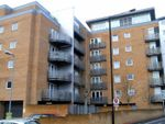 Thumbnail to rent in Tuns Lane, Slough