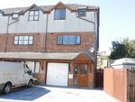 Thumbnail to rent in Silvanus Jenkin Avenue, Liskeard, Cornwall