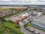 Thumbnail to rent in Unit 3, Ashley Industrial Estate, Elmfield Road, Leeds, West Yorkshire