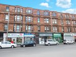 Thumbnail for sale in Shettleston Road, Glasgow