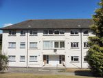 Thumbnail to rent in Fegen Road, Plymouth