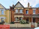 Thumbnail to rent in Eatington Road, Leyton, London