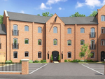 Thumbnail to rent in The Ealing, Argyle Close, Wordsley
